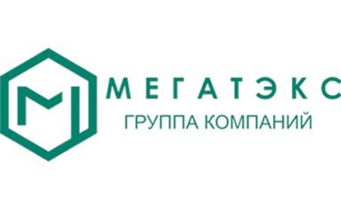 megatex-portfolio